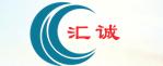 广西汇诚会计培训中心(防城港校区)