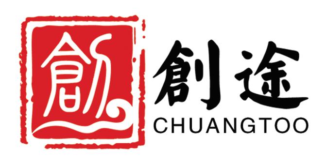 辽宁创途企业管理有限公司