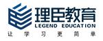深圳理臣教育会计培训学校(龙华分校)