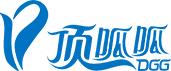 北京顶呱呱企业管理有限公司