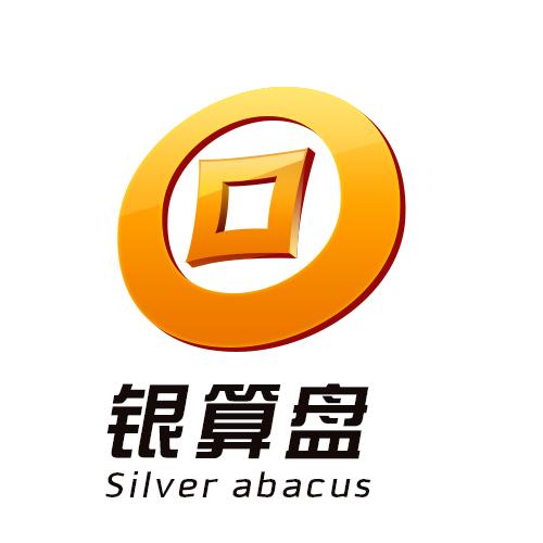 襄阳银算盘会计服务有限公司