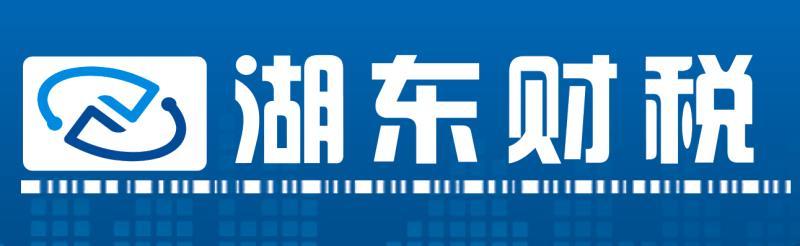 江西湖东会计服务有限公司