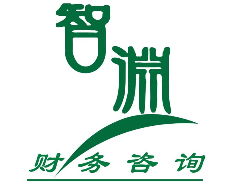 宁夏智渊财务咨询有限公司