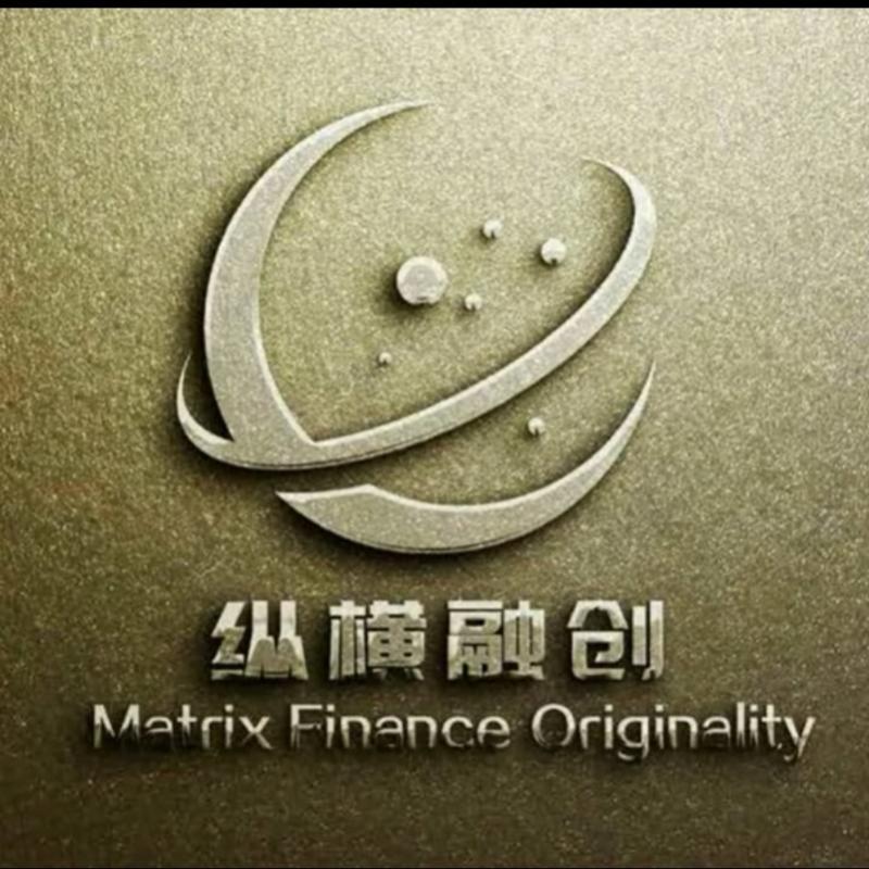 山西纵横融创企业管理咨询有限公司