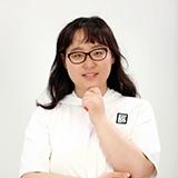 王娟用户头像