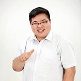赵青松 财税问答专家