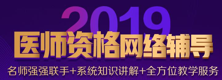 美年大健康体检报告网上查询:http://meinian.cn/R