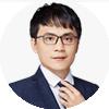杨善优游官网