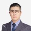 杨会臣-财务预算与分析经理特训营(财务BP)