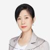 方源-房地产企业增值税及附加税申报实操指导