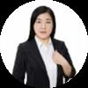 陶雯-如何正确高效地与税务机关沟通