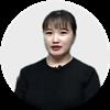 李玉培-审计人员的职业规划及会计师事务所的晋升机制