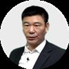 郑庆华-全盘新会计准则案例精讲高级研修班
