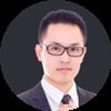 张长鲁-管理沟通与领导力