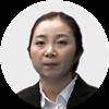 孙阳-全流程全体系企业成本核算实训营