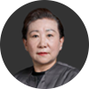 张丽君-零基础会计就业保障计划[含就业]2021-套餐