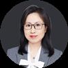 石真琼-零基础会计特训计划(2年)