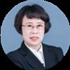 李凤-房地产企业全盘账务处理及税务风险防控(含实训软件)