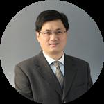 陈朝琳-执行新收入准则对十大行业影响实务案例高级培训班