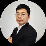 杨克智-执行新收入准则对十大行业影响实务案例高级培训班