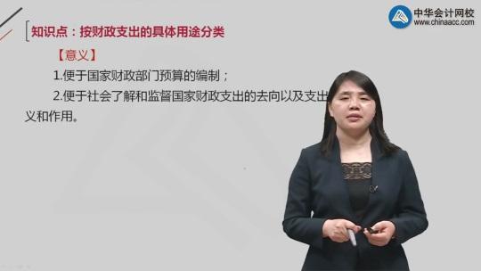 2019经济师网校_上海2019年经济师考试报名条件