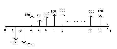 电路 电路图 电子 设计图 原理图 458_192