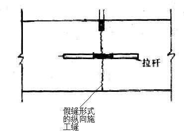 电路 电路图 电子 设计图 原理图 370_270