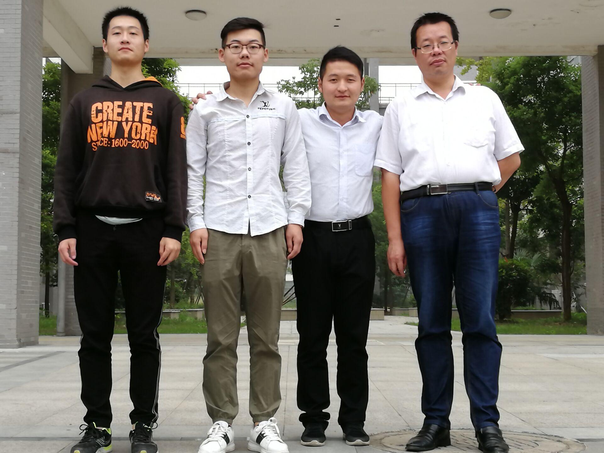 合肥职业技术学院(高职)