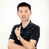 趙耀 財稅問答專家