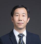 王智剛 財稅問答專家