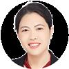 周平芳-企业整体价值评估的方法及案例分析
