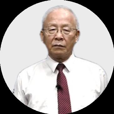 韩旺晨-财政机关公文写作方法与技巧