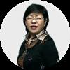 张京-新政府会计准则全面解读与实操指导