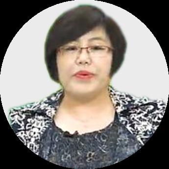 王玉萍-初级做账报税21天集训营
