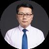 李广-财务预算与分析经理特训营