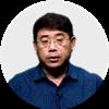李雷-新政府会计准则全面解读与实操指导