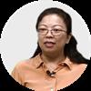 王芳-新政府会计之财务报告编制解析
