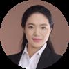 胡静宏-财务管理层晋升特训营