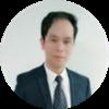 王观飞-国地税合并下房地产企业汇算清缴实操专题