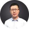杨会臣-基于管理会计的财报分析与战略管理