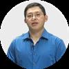梁天新-大数据技术及应用