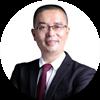 梁石-建筑施工企业全盘账务处理及税务风险防控