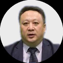 马兆林-互联网金融模式创新与风险防范