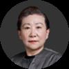 张丽君-财务人员入职后如何做好工作衔接