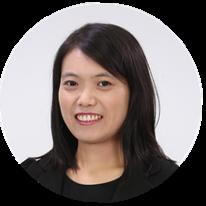 胡雪飞-预算分析师33小时特训营