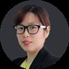 吴志华-资金池的建立与税务风险