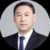 赵海立-PPP项目全生命周期会计核算实务