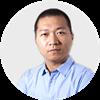 张泽锋-财务人员工作必备的Excel操作技巧