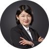 徐新榮-財務主管就業保障計劃[含就業]2021-套餐