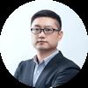 谭天-财务主管特训计划